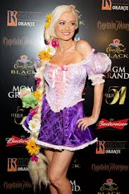 holly madison 2011 halloween party in las vegas 05 gotceleb