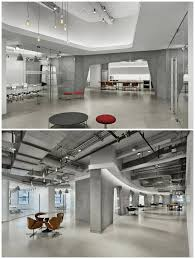 Designing Buildings 54 Best Office Images On Pinterest Office Ideas Office Designs