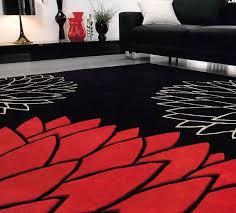 tappeti moderni grandi tappeto grandi dimensioni top tappeti grandi moderni ikea with