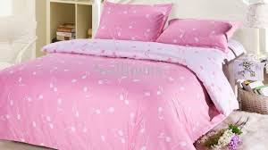 Pink Full Size Comforter 53 Best Bedding Images On Pinterest In Pink Queen Comforter Sets