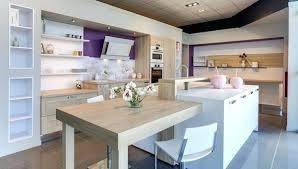 magasin de cuisine rennes cuisine plus rennes your in cuisine rennes meubles cethosia me