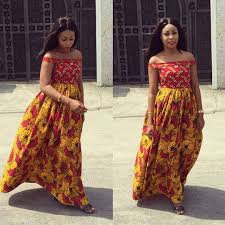 Latest Trends by Fabulous 2017 Latest Ankara Styles Slayed Today Od9jastyles
