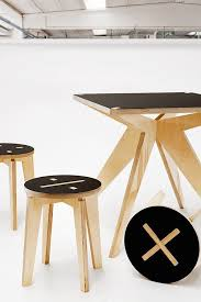 Contemporary Plywood Furniture Designs Plywood Furniture - Contemporary concepts furniture
