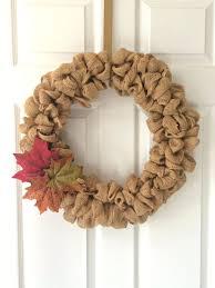 15 fall wreaths you can diy