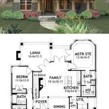 home planners inc house plans cabin plans guest floor plan house 500 ft small suite cottage best