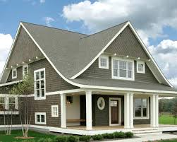 exterior paint colors for red brick house yahoo image search
