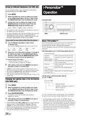 alpine cda 9847 wiring diagram alpine stereo wiring diagram bmw