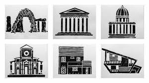 100 home design evolution how to design homes for today