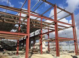 module buildings u2013 pmk 1 manufacture of metal structures