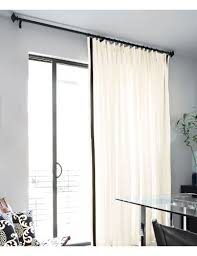 window treatments for doors with glass best 25 vertical blinds cover ideas on pinterest patio doors