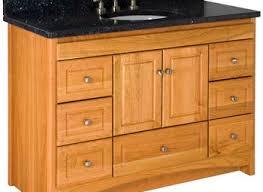 22 42 inch bathroom vanity modern bathroom vanities in miami