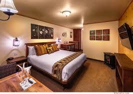 Cedar Dog Bed Cedar Glen Lodge Go Tahoe North