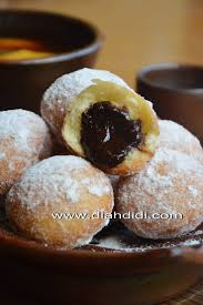 cara membuat cireng isi coklat 80 best resep images on pinterest indonesian cuisine indonesian