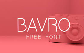 60 free fonts for minimalist designs u2013 design