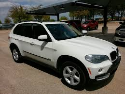 dodge jeep 2007 tdy sales 17 991 white 2007 bmw x5 3 0si awd suv tdy sales
