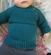 knitting pattern dinosaur jumper easy on pullovers for babies and children knitting patterns in the