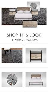 kim by missrobbi on polyvore featuring interior interiors