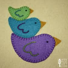 applique patterns 27 images of free applique template linkcabin