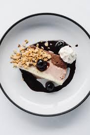 here u0027s what linton hopkins will serve at c ellet u0027s steakhouse
