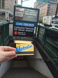 is metro open on thanksgiving thanksgiving in new york city travel rewards style travel miles 101