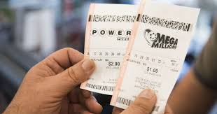 a winner u0027s guide to managing your powerball jackpot