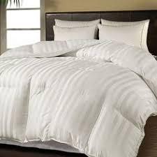 Down Comforter King Oversized 450 Thread Count White Goose Down Comforter Bed U0026 Bath T J