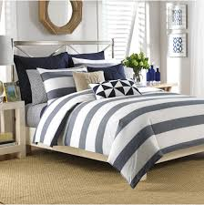 bedroom comforter sets king with wall mirror and beige rug also