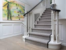 Modern Runner Rug Stair Runner Rugs Brilliant Carpet For Stairs Also Cool Runners