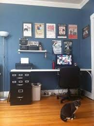 home office colors office colors for walls teal in the office office colors for walls