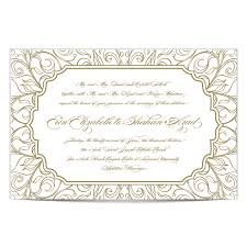 Marriage Invitation Card Wordings Sri Lankan Wedding Invitations Casadebormela Com