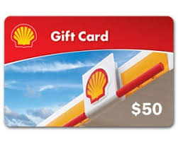 winners of shell 50 gas gift card kennewick singers tuition for