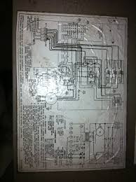 100 rheem hvac wiring diagram diagram page package hvac