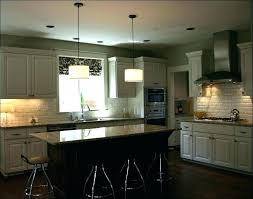 home styles nantucket kitchen island home styles kitchen island biceptendontear