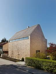 stuttgart architektur se arch architekten prof stefanie und stephan eberding haus b19