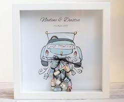 what to give for a wedding gift spectacular wedding gift ideas b32 in images collection
