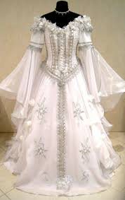 best 25 medieval wedding dresses ideas on pinterest medieval