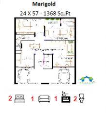 house u0026 bungalow construction floor plans house plans home plans