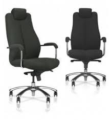 mobilier de bureaux mobilier de bureau de qualité professionnelle meuble bureau