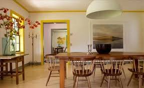we small dining room design ideas offer homeowners and