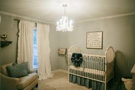 nursery paint color on fixer upper u2013 affordable ambience decor