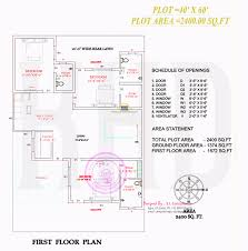 2400 sq ft home floor plans patio below koshti