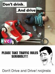 Drinking And Driving Memes - 25 best memes about dont drink and drive dont drink and drive
