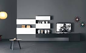 Wohnzimmer Ideen Tv Tv Wohnwände