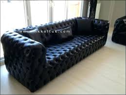 Leather Chesterfield Sofas For Sale Chesterfield Style Sofa For Chesterfield Sofa 19 Chesterfield