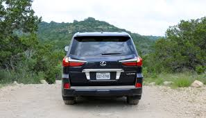 lexus lx 570 for sale texas 2016 lexus lx 570 world class comforts and conveniences and