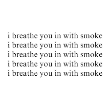 i breathe you in with smoke in the backyard lights 316 best my polyvore finds images on pinterest doodle doodles