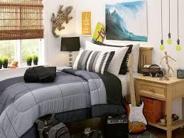 dorm room decor for guys popular home design modern with dorm room