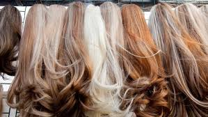 synthetic hair extensions how do you wash hair extensions reference