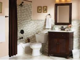 home depot bathroom designs home depot bathroom design genwitch