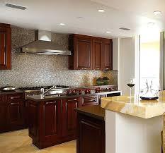 glass mosaic tile kitchen backsplash glass tile backsplash ideas design mosaic ideas glass